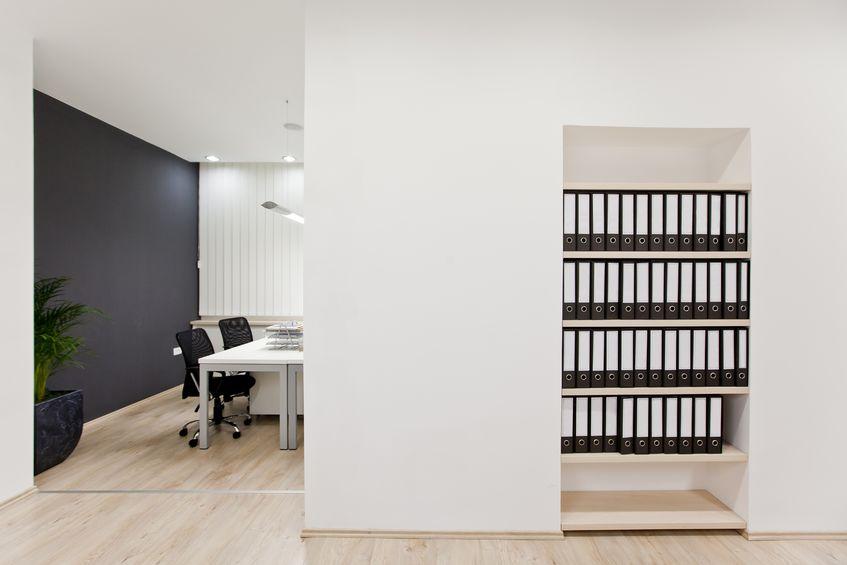 Ufficio Notarile Operativo