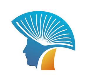 formazione_logo_logo